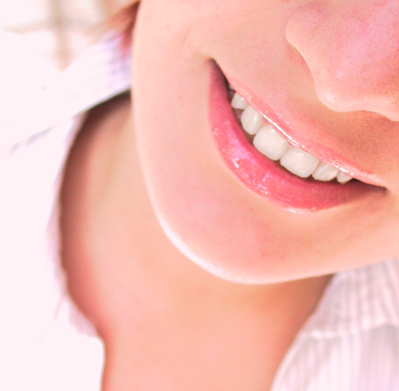 We make beautiful smiles