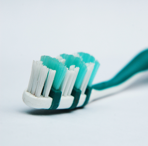 Experienced and Caring Doctors - Tooth brush